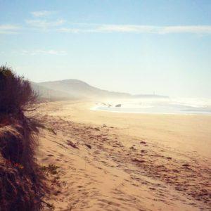 Australia: Alice Springs, Adelaide & | The Great Ocean Road