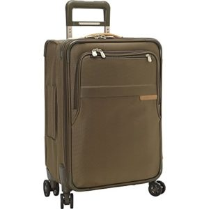 Briggs-Riley-Baseline-Domestic-Carry-On-Exp-Spinner-0