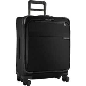 Briggs-Riley-Baseline-International-Carry-On-Expanadable-Wide-Body-Spinner-0