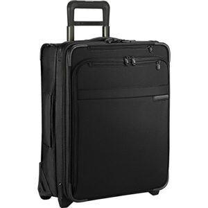 Briggs-Riley-Baseline-International-Wide-Body-Upright-Carry-On-Suitcase-0