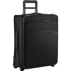 Briggs-Riley-Baseline-Luggage-Domestic-Carry-On-Expandable-Upright-Suitcase-0
