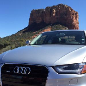 Silvercar – Affordable   Audi Car Rental!