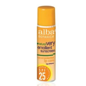 Alba-Botanica-Lipcare-Spf-25-Spf-015-Ounce-0