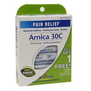Arnica-Tubes-0