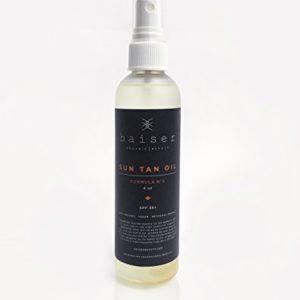 Baiser-Beauty-Sun-Tan-Oil-4-oz-0