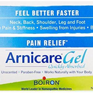 Boiron-Arnicare-Arnica-Gel-Homeopathic-26-Ounce-0