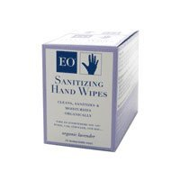 EO-Products-Hand-Sanitizer-Wipes-Lavender-24-Wipes-0