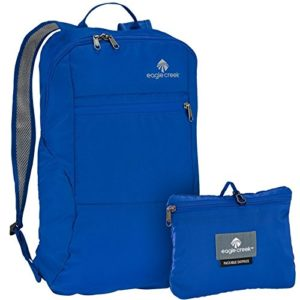 Eagle-Creek-Packable-Daypack-0