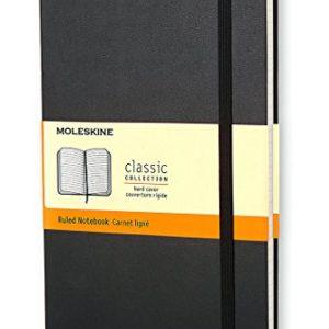 Moleskine-Classic-Notebook-Pocket-Ruled-Black-Hard-Cover-35-x-55-0