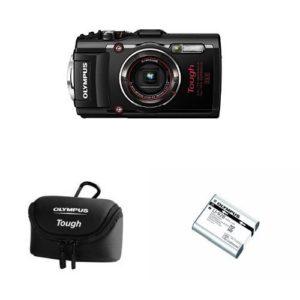 Olympus-TG-4-Waterproof-Digital-Camera-0