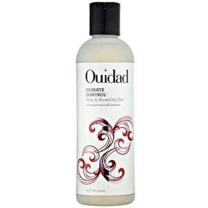 Ouidad-Climate-Control-Heat-Humidity-Gel-0