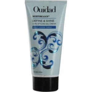 Ouidad-Moisture-Lock-Define-Shine-Curl-Styling-Gel-Cream-6-oz-0-0