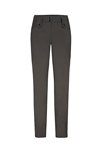 Skyler Skinny Pant Live Light Travel