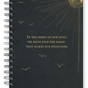 Soar-Journal-Notebook-Diary-Black-Rock-0