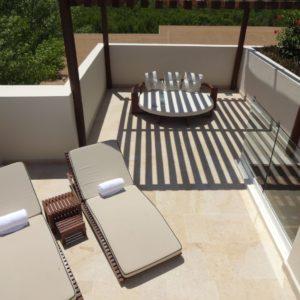 Hotel Review: Rosewood Mayakoba