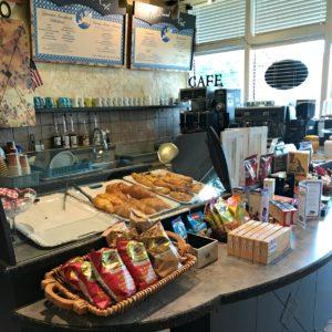 EuroBread & Café – Fort Lauderdale, FL