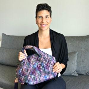 Best Stylish Travel Crossbody Bags
