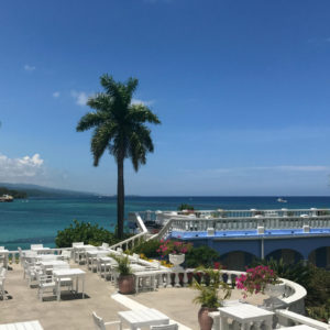 Hotel Review: Jamaica Inn