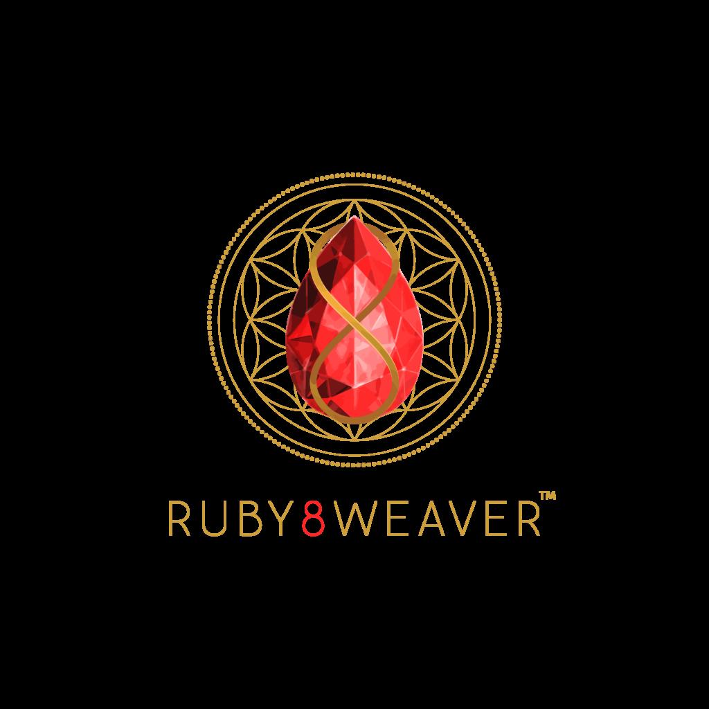 Ruby8Weaver.com Shop!
